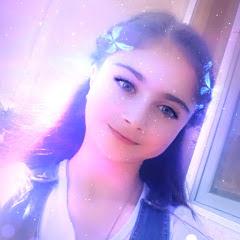 Janna Nazeyan