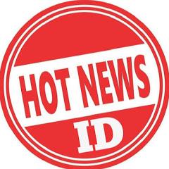 HOT NEWS ID