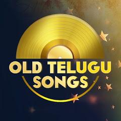 Old Telugu Songs