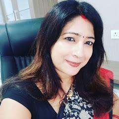 Lekshmi Nair