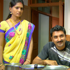 Deivamagal Today Review