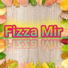 Fizza Mir