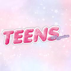 TEENS Channel