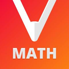 Vedantu Math