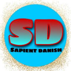 Sapient Danish