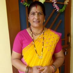 Jai Mallikarjun Geeta Pant