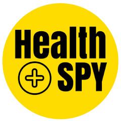 Health Spy