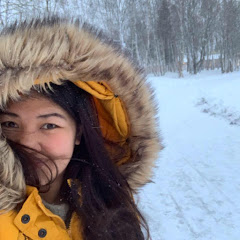 Winterland Vlog