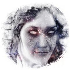 تاروت صديقة الأشباح
