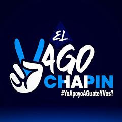 El vago Chapin