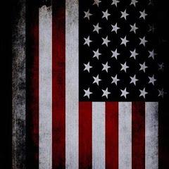 الأمريكي