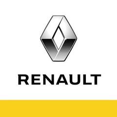 Renault Brasil