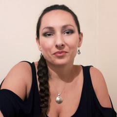 Eva Ariah Tarot i Psychologia