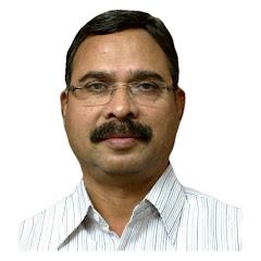 Vidyasagar Reddy