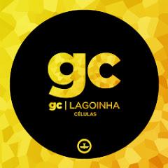 GCs - Células Lagoinha Santos