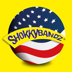 SHOKKY BANDZ The Original!
