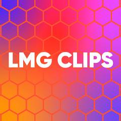 LMG Clips