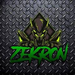 Zekron YT