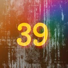 今彩539必中