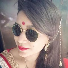 Neha Sandhya