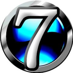 7koma