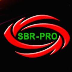 SBR - PRO