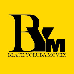 BLACK YORUBA MOVIES - YORUBA FILMS NEW RELEASE