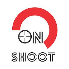 On Shoot
