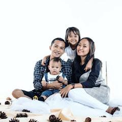 Keluarga Arifin