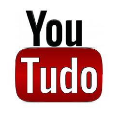 YouTudo Resumo de Novelas