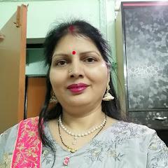 Sugam Sangeet - Mamta Bajpai