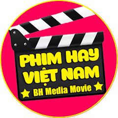 Phim Hay Việt Nam