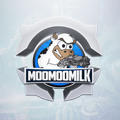 MooMooMiLK Gears 5 Shotgun Paradise