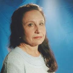 Валентина Ивановна Реунова