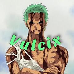 Vulcix