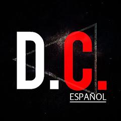 Documentales COMPLETOS EN ESPAÑOL HD