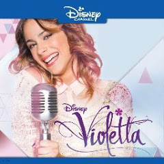 Capítulos Violetta