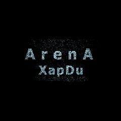 Arena XapDu