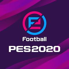 PES Mobile Tournament