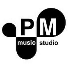 pm musicstudio