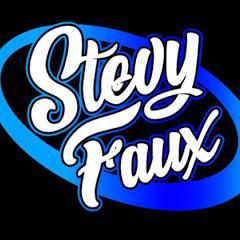 Stevy Faux