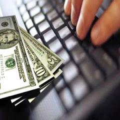 Ganar Dinero por Internet Comprobado