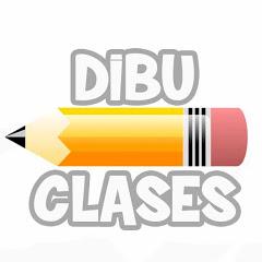 Dibu Clases