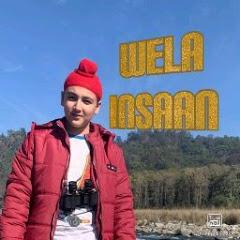 Wela Insaan
