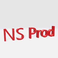 Ns Prod