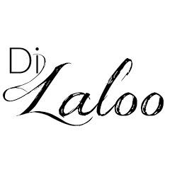 دي لالّو - DiLaloo