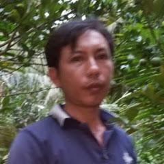 Xuân Dừa