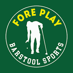 Fore Play Golf