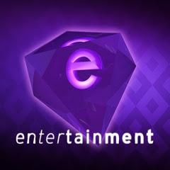 Net Entertainment News