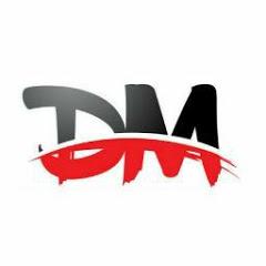 DJ's MARATHI